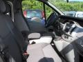 2009_0914autocarparc0343.JPG