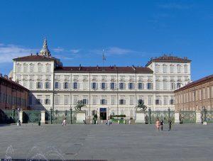 Palazzo_Reale_-_Torino48052[1]