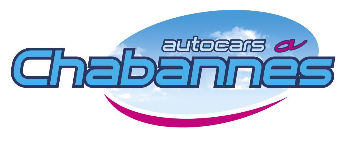 Autocars Chabannes | Transport en autocars en Drôme Ardèche